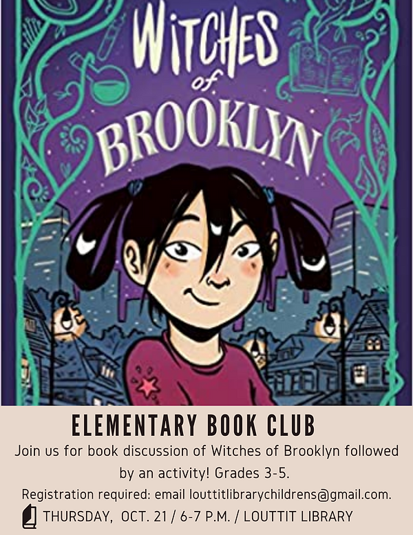 Elementary GN Club (1).png