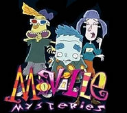 moville_mysteries_ca-show_edited.jpg