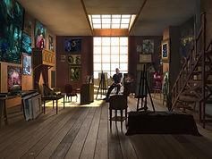 Guy studio.jpg