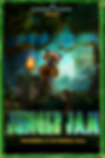 Jungle Jam billboard#3 rev.jpg