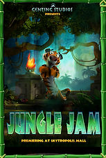 Jungle Jam billboard#3 rev.jpg