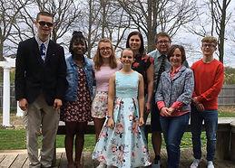 Easter Family Pic 2020.jpg