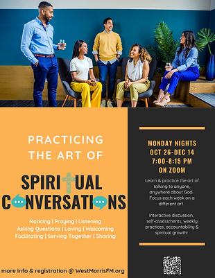 Spiritual Conversations.png