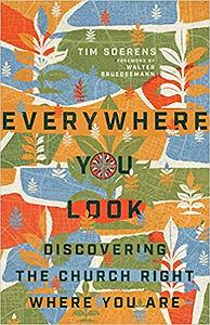 everywhere you look.jpg