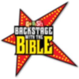 Backstage Logo.jpg