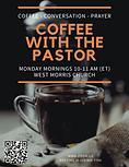 MONDAY MORNINGS 10-11 AM (ET).png