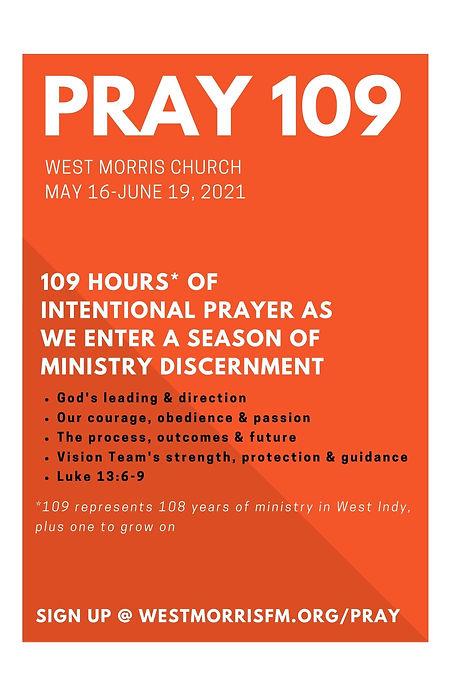 pray 109.jpg