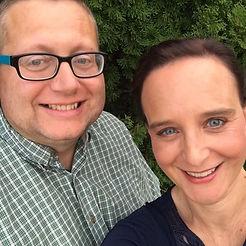 Kristen and John.jpg