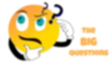 Hard questions logo (1).jpg