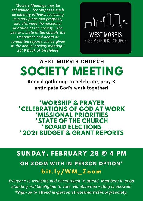 Society Meeting 2021 (1).png
