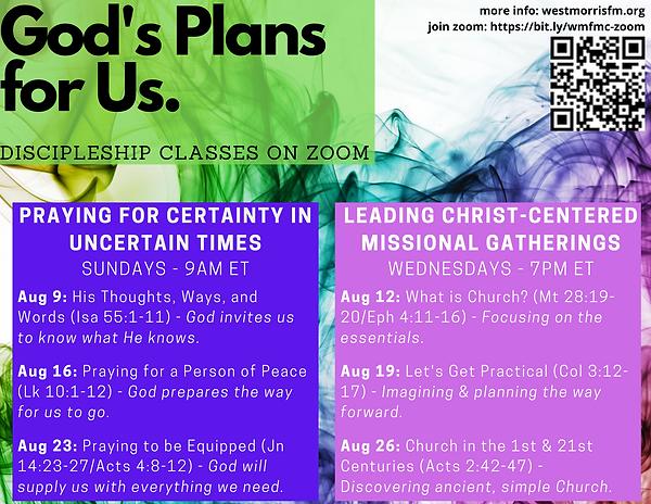 God's Plans for Us.png