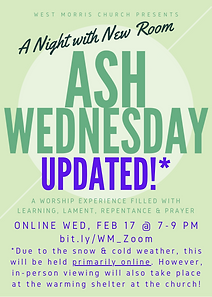 Ash Wednesday 2021 (1).png