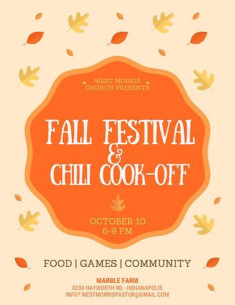 October 10 6-9 pm.jpg