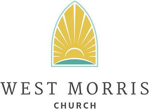 West_Morris_Logo_Color.jpg