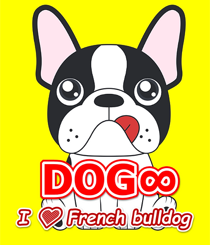 logodog8_edited.png