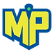 Mission Primed Logo Mark