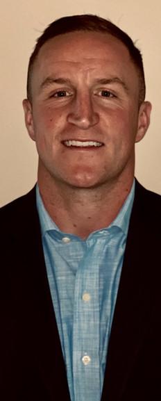 Mark Glicini