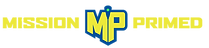 Mission Primed _ Logo