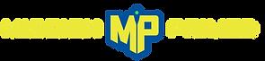 Mission Primed _ Logo