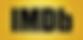 Mold Making, Moulage Training Materials, Trauma Simulation, FX supplies, Pre-made Wound Molds, Makeup FX, Special FX, SFX Makeup Denver, Special Effects, SFX Makeup Artist, Special Makeup FX Denver, Professional FX Makeup Artist, Award-Winning Makeup Artist, Film Makeup, Prosthetic Makeup