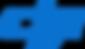 Moulage Training Materials, Trauma Simulation, FX supplies, Pre-made Wound Molds, Makeup FX, Special FX, SFX Makeup Denver, Special Effects, SFX Makeup Artist, Special Makeup FX Denver, Professional FX Makeup Artist, Award-Winning Makeup Artist, Film Makeup, Prosthetic Makeup