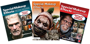 Best Makeup FX in Colorado, Special Effects Makeup Artist Denver, Mold Making, Moulage Training Materials, Trauma Simulation, FX supplies, Pre-made Wound Molds, Makeup FX, Special FX, SFX Makeup Denver, Special Effects, SFX Makeup Artist, Special Makeup FX Denver, Professional FX Makeup Artist, Award-Winning Makeup Artist, Film Makeup, Prosthetic Makeup