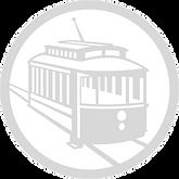 trolley-circle_edited.png