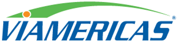 viamericas-logo.png