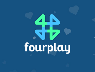 Introducing Fourplay: a Dating App with a Twist