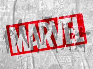 Female Underrepresentation in the Marvel Cinematic Universe