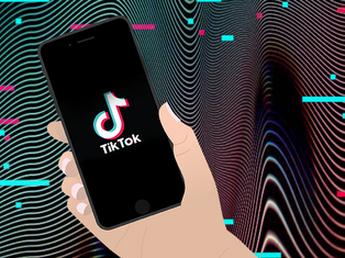 5 Reasons Why You Shouldn't Be Ashamed of Loving Tik Tok