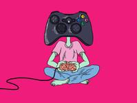 Development Hell: How Game Studios Exploit Developers