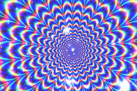 The Promising Novel Treatment for Mental Illness: Psychedelics