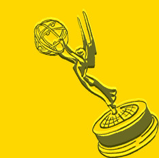 Our Emmy's Favorites: Who to Root for at This Year's Award Show