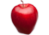 red-delicious-apple-wide.png
