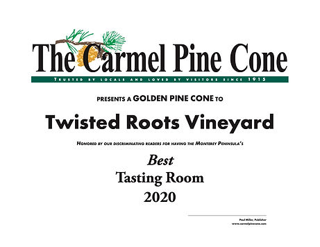 2020 Pine Cone Award BTR.jpg