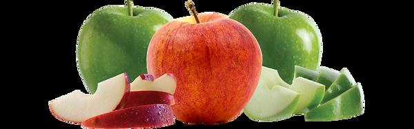 hero-apples.png