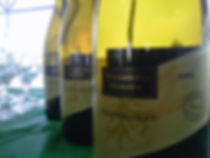 Twisted Roots Chardonnay