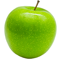 granny-smith.png