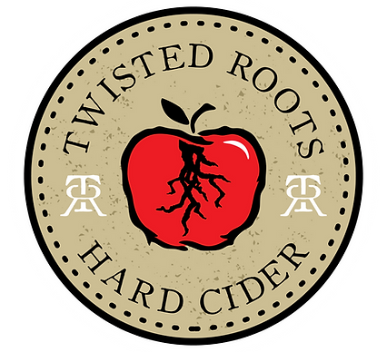 Twisted-Roots-TR-Label-2.png