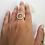 Thumbnail: Anel Sol 2 mm