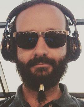anel barba.JPG