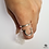 Thumbnail: Anel Libra 2 mm