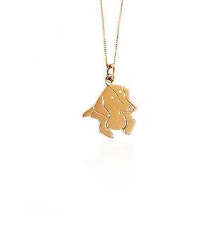pingente-dog-ouro.jpg