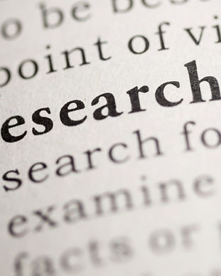 research_dictionary-845x475-1410300833.j