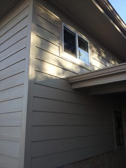 Lakewood Split Level
