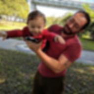 me and Zane_edited.jpg