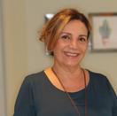 Dra. Regina Siegl