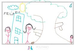 desenho_criança