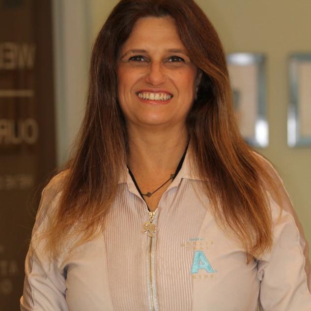 Dra. Sandra Avancini